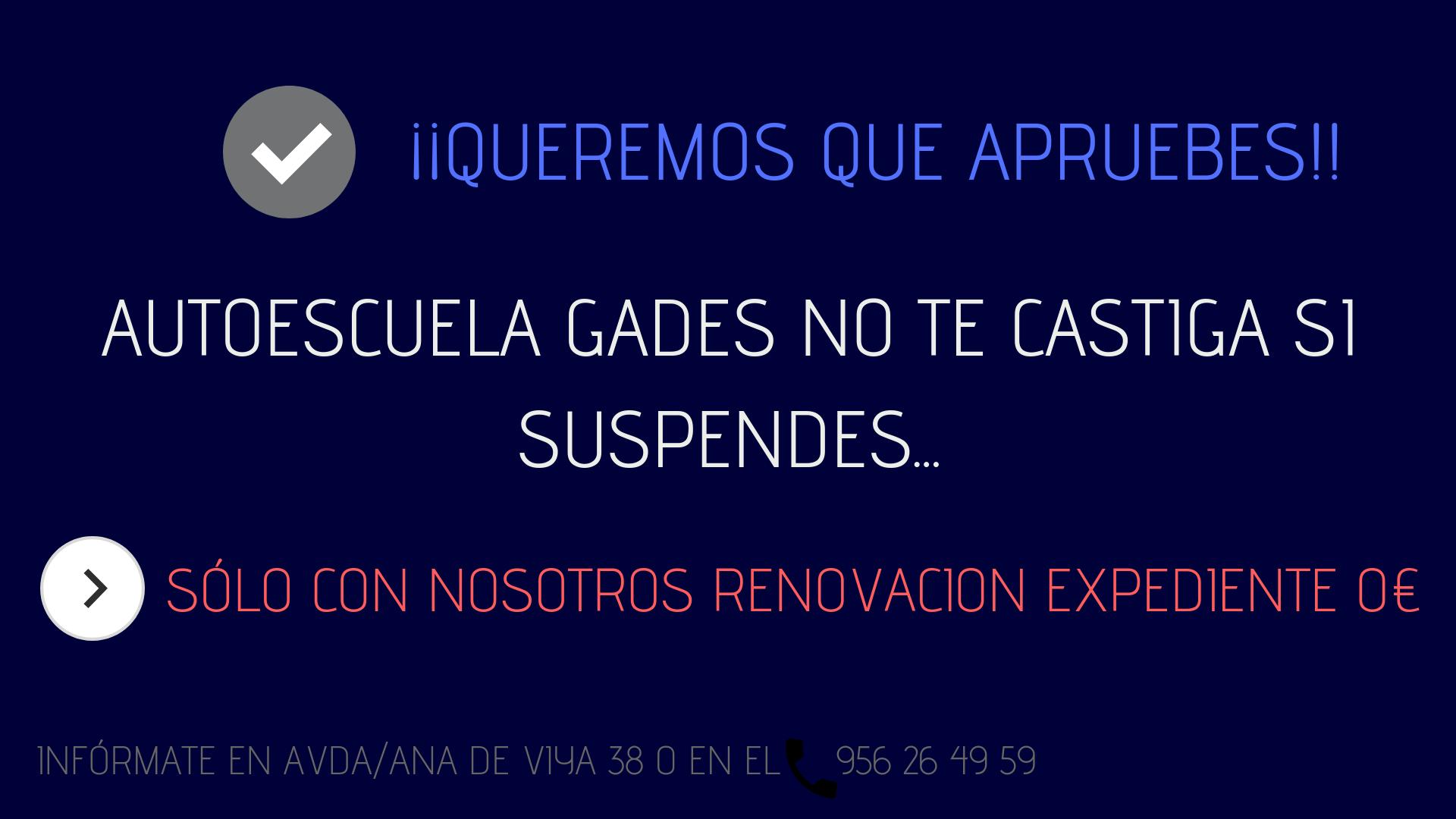 QUEREMOS-QUE-APRUEBES1